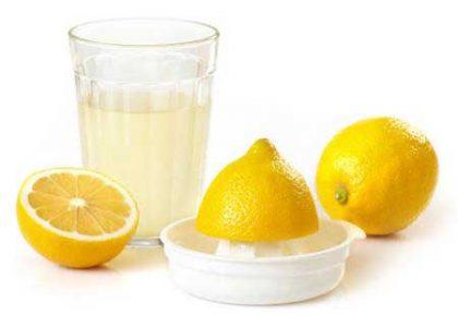 Dog hair loss home remedies dog-hair-loss-lemon-juice