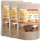 Bundle 3 CBD Dog Treats Joint & Mobility Care