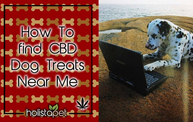 How To Find CBD Oil Near Me