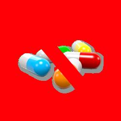 no NSAIDs